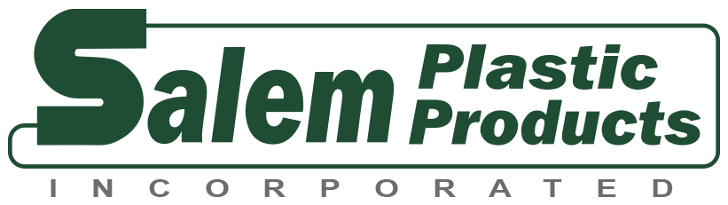 Salem Plastic Products